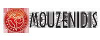 mouzenidis